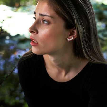 PENDIENTES GABRIELA