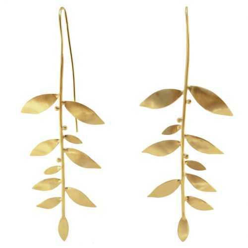 Pendientes-Golden-Baobab-acus-prensa.