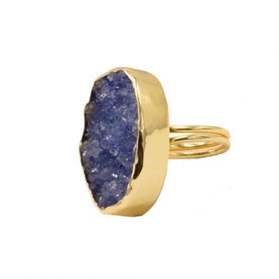 anillo galaxy azul_800x800