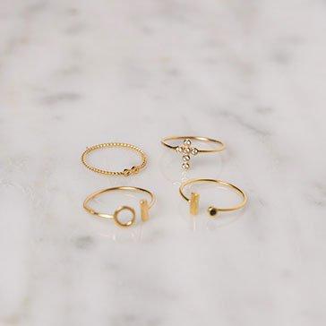 Banner-attrium-anillos-minimal