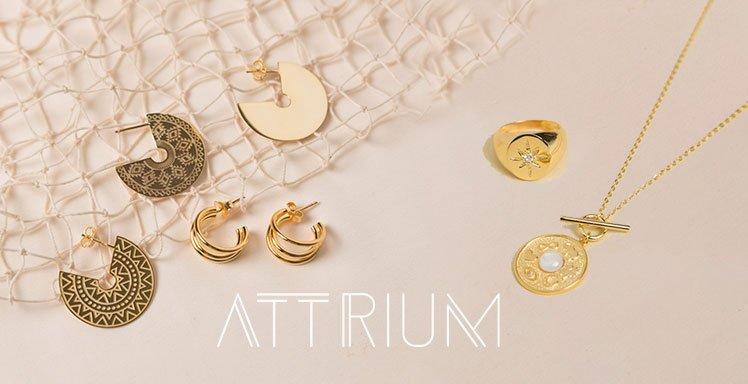 Banner-attrium-pendientes-+-colgante-+-anillo