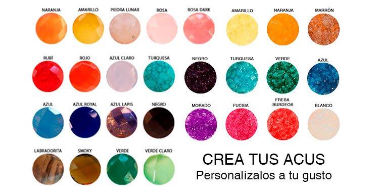 Banner-crea-tus-ACUS-colores