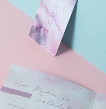 Banner-home-tarjeta-regalo