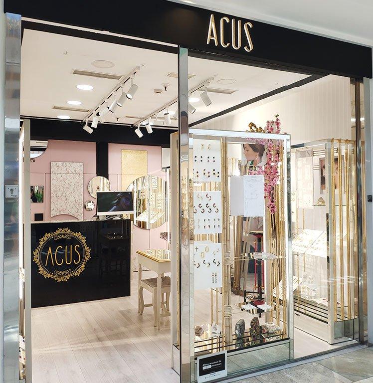 Banner-tiendas-ACUS