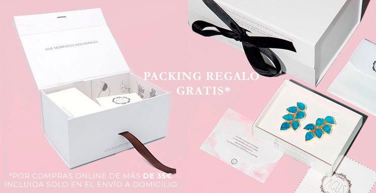 Banner-conjunto-packing-regalo-+-35-€