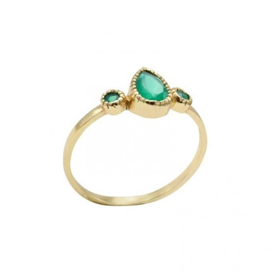 anillo-emily-verde-magical-by-acus.jpg