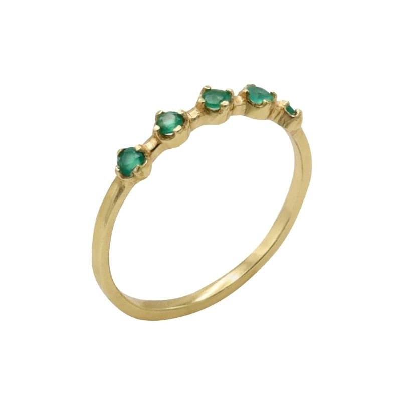 anillo-larsson-verde-magical-by-acus-21.jpg